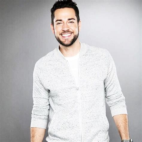 Pin On Zachary Levi My New Nerdy Obsession