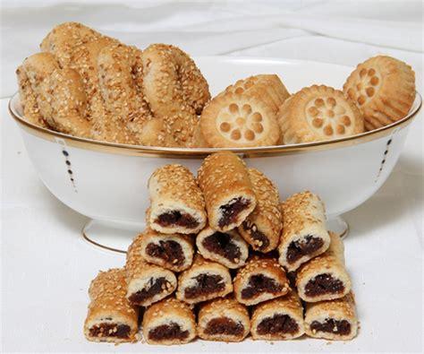 موقع موسوعة الطبخ العربي