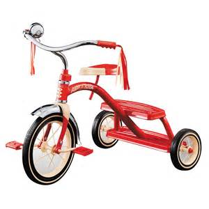 radio flyer dual deck tricycle tricycle d 233 finition what is