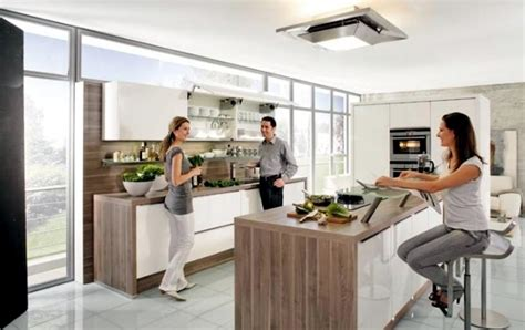 designer kitchen equipment designer kitchens from nolte the of modern kitchen 3238