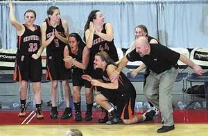 Eastern A Girls: Skowhegan rallies for overtime victory ...