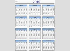 All Articles on Calendar Chandooorg Learn Microsoft