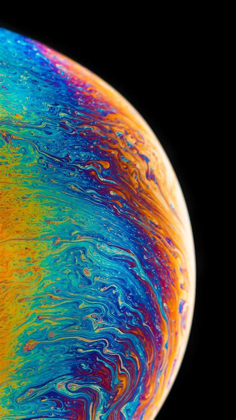 Artistic Iphone Xs Wallpaper by Jupiter Iphone Xs Wallpaper Iphone Wallpapers
