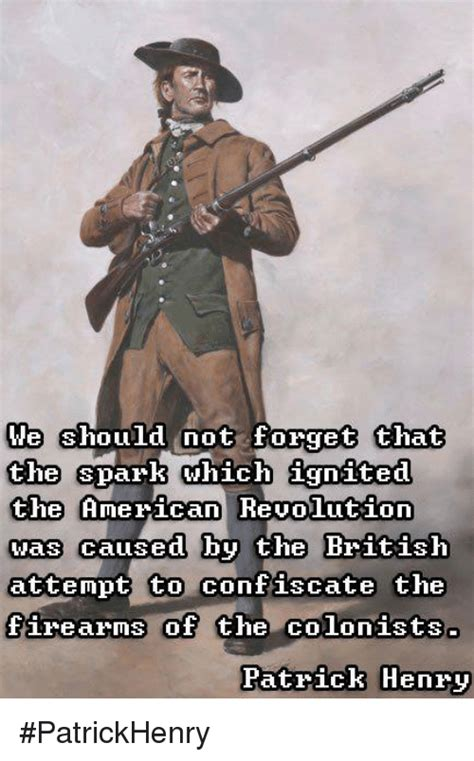 American Revolution Memes - 25 best memes about ignition ignition memes