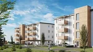 All In Wohnungen : neue wohnungen in morogasse ~ Yasmunasinghe.com Haus und Dekorationen