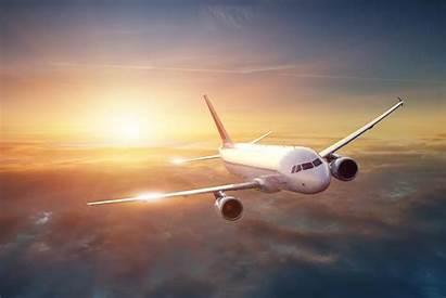 Travel Airplane Flight Jetstream Customer Booking Far
