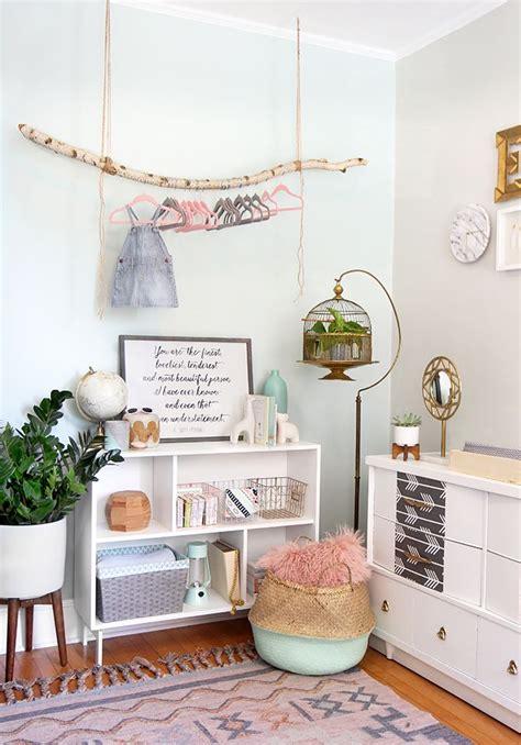 407 besten spaces little ones bilder auf pinterest