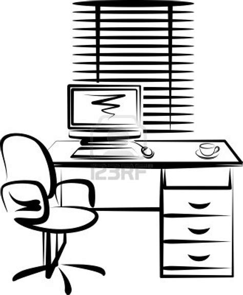 11466 work clipart black and white a year has flown by the outreach interns