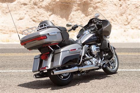 Harley Davidson Road Glide Ultra by 2016 Harley Davidson 174 Road Glide 174 Ultra At Riverside