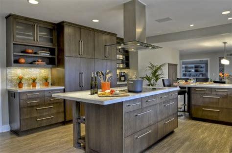 modern kitchen design 2014 10 cozinhas maravilhosas de tirar o f 244 lego 7679