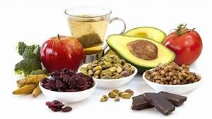Foods That Lower Testosterone Levels In Males  U2013 Vkool Com