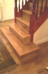 floor coverings for stairs images
