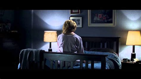 babadook theatrical trailer youtube