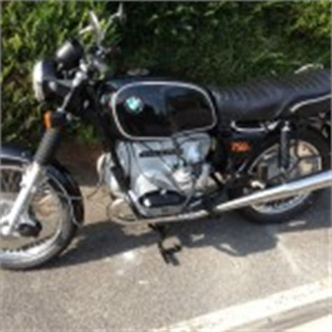 bmw   restored classic motorcycles  bikes