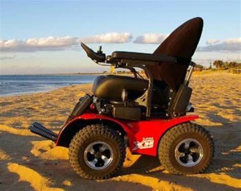 fauteuil roulant electrique 4x4 fauteuil roulant 233 lectrique 224 dominante ext 233 rieure ami sant 233