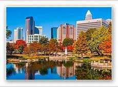 North Carolina Properties The Schirm Firm