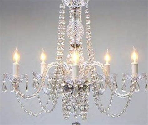 discount chandelier 1000 ideas about cheap chandelier on