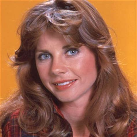 actress jan smithers jan smithers voted sexiest actress alive again mediamass
