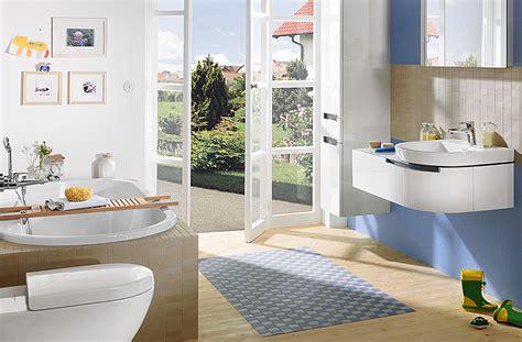 Badezimmer Planen  Ideen & Tipps  Reuter Onlineshop