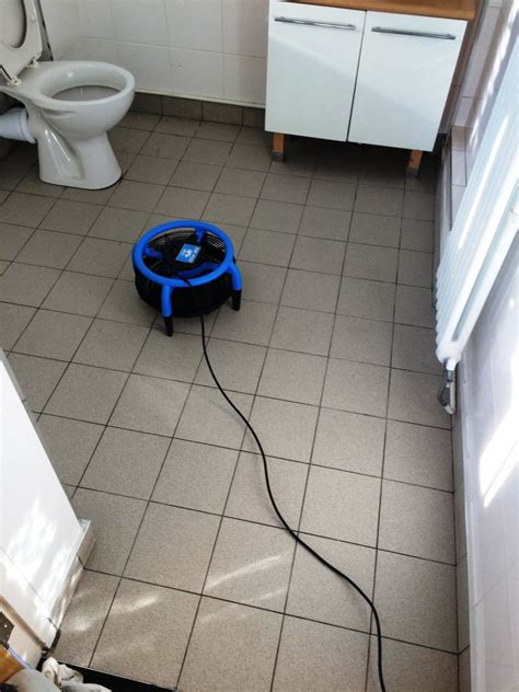 tile cleaning cleaning commercial ceramic anti slip tiles