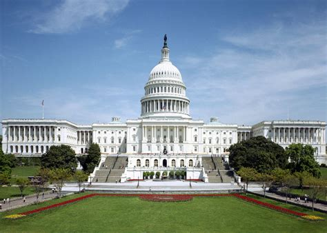 bureau de change washington dc bill targeting h1b visas reintroduced in us congress