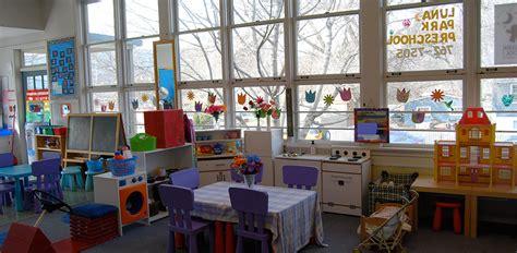 park avenue preschool about us park preschool centre 657 raymer ave 143