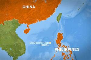 Philippine president stopped veterans' protest tour to ...