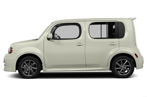 2015 nissan cube 2015 nissan cube ii pictures information and specs