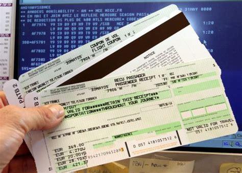 bon prix numero de telephone billets d avion vers l europe a bon prix au maroc marocsouika ma