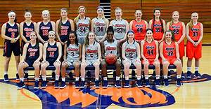 Lewis University 2017 18 Womens Basketball Roster | All ...