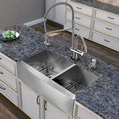 farmhouse kitchen lighting kitchen island countertop viatera quartz landry 3705