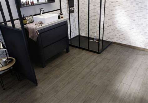 stratifie salle de bain parquet stratifie pour salle de bain homesus net