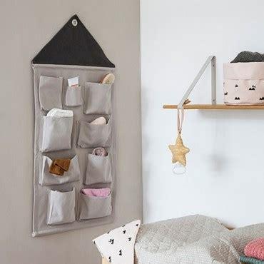accessoire chambre bebe accessoire bébé puériculture design pour chambre de bébé
