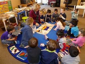 P1020654 from Inspire Kids Montessori Preschool ...