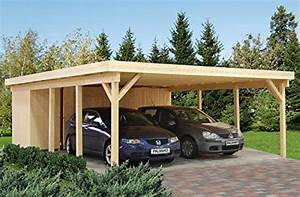 Doppelcarport Mit Abstellraum 6x9 : doppelcarport mit abstellraum carport ~ Whattoseeinmadrid.com Haus und Dekorationen