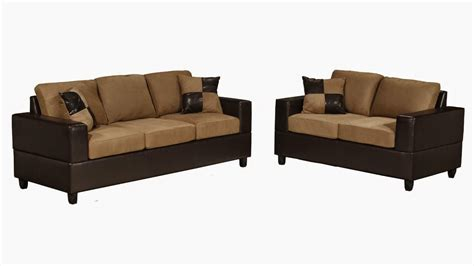 sofa and loveseat sets for sale sofa for sale sofa sets for sale