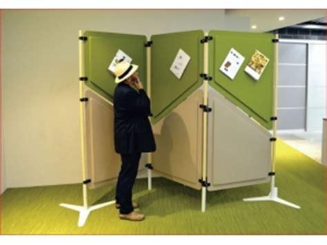 isolation phonique bureau isolation phonique protection acoustique