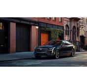2019 Cadillac CT6 V Sport 2 Wallpaper  HD Car Wallpapers