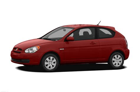 Hyundai Accent 2011 by 2011 Hyundai Accent Price Photos Reviews Features