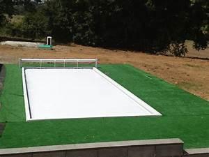 Coque Piscine Espagne : piscine coque polyester california 925 coque piscine ~ Melissatoandfro.com Idées de Décoration
