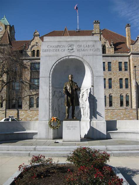 scranton pennsylvania wikipedia