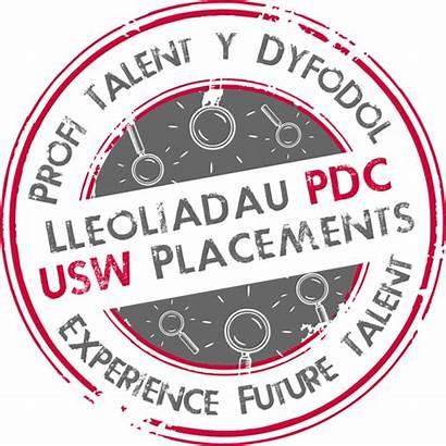 Ysgol Pdc Placements Wythnos Mae Employers Rhaglen