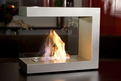 Inspirational Ideas Of Fireplace Heaters At Home Depot