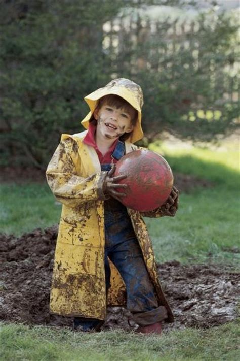 How To Cover Up Mud In Backyard by How To Fix Areas In The Lawn To Fix Homesteads And