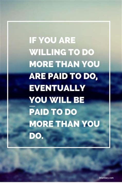 hard day quotes ideas  pinterest stay
