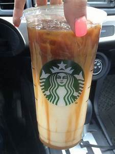 Starbucks iced coffee   Starbucks   Pinterest   Starbucks ...
