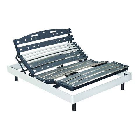 Matelas Gonflable 120x190 by Sommier Matelas 120x190