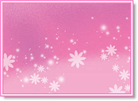 calling card pink background design  background check