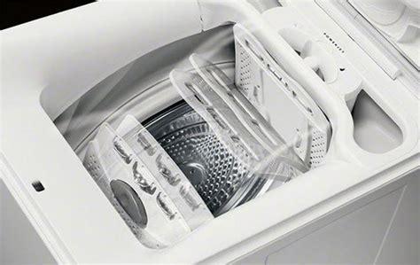 les lave linge top qui ont toujours la cote darty vous