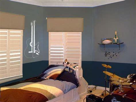 Boys Bedroom Paint Ideas by Calming Boy Bedroom Paint Bedroom Cool Room Ideas